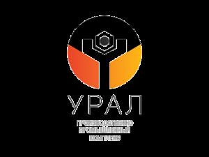 Наш клиент - производственно промышленный комплекс Урал