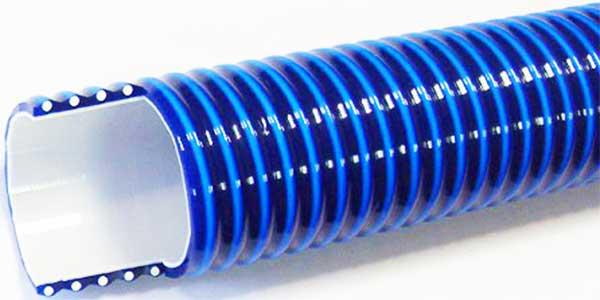 Шланг для сеялки tex pvc s10m