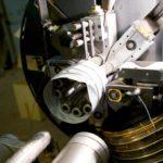 ТЕХ - шланги, воздуховоды, рукава - фото 2