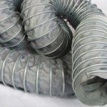 ТЕХ - шланги, воздуховоды, рукава - фото 5